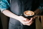 4 Reasons to Be a College Barista